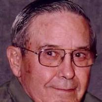 Melvin EugeneKrug