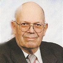 Melvin D.Kuebler