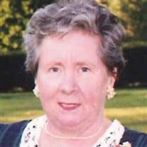 Sally A.Kuebler