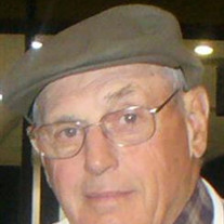 WilliamKuntz