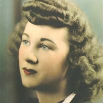 Irma K.Laesch