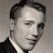 Roger W.Laesch