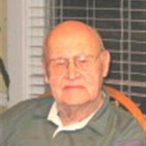 Richard C.Larson