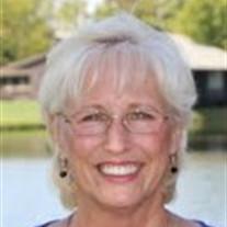 Sharon S.Laskowski