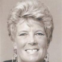 Marlyn C.Lawrentz