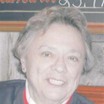 Beverly T.Lehmann
