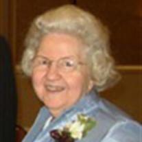 Helen E.Leman