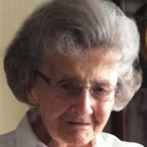 Anna M.Leman