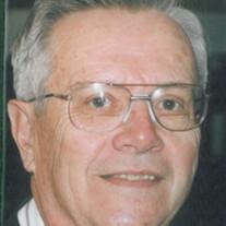 Dale E.Limback