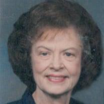 M. HelenLindquist