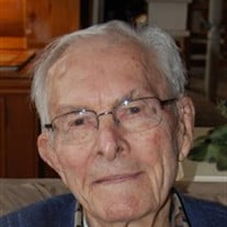 Alfred P.Lockenvitz