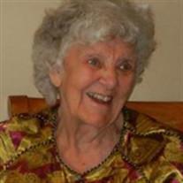 Annabelle S.Loftus