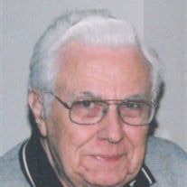 Glen H. Lovekamp