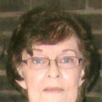 AngelaLuckey
