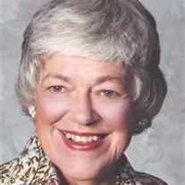 Ruth E.Lundquist