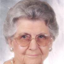 Anna R.Maas