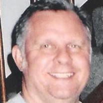 Joel C.Martens