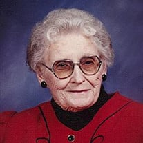 Ethel Martino