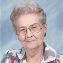 DorothyMartino