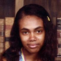 Melanie E.Mathews