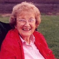PhyllisMatter