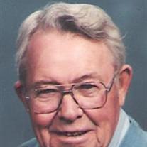Glenn J.McClure