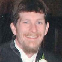 Matthew R.McCollum