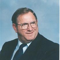 WilliamMcCombs