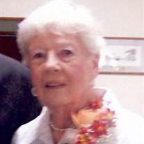 I. AnneMcKay