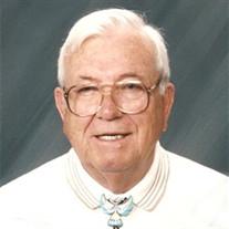 James R.McKee