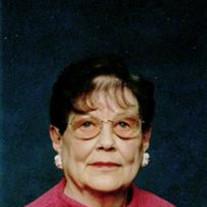 BarbaraMcKern