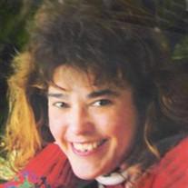 Mitzie AnnaMeece