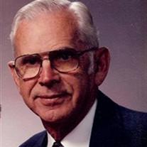 Harold F.Meinhold
