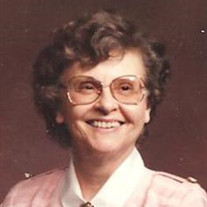EdithMeiss