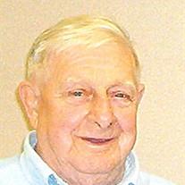 George R.Menken