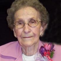 Anita E.Meyer