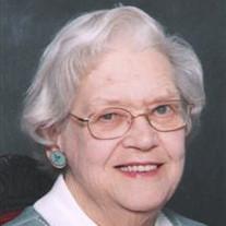 Elizabeth L.Miller
