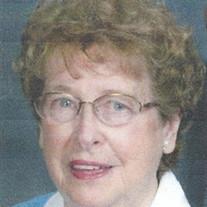 Ruth E.Miller