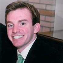 Jonathon M.Miskulin