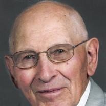 Louis J.Miller
