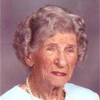 DorisMonge