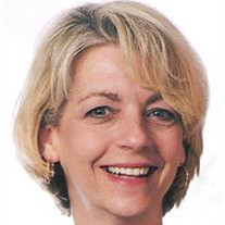 Nancy KayMolitor