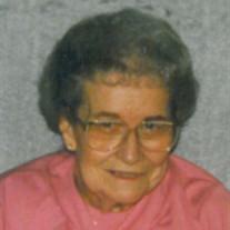 Madeline J.Moore