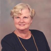 DorothyMoxley