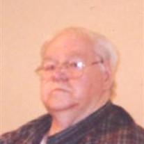 Jean E.Mueller