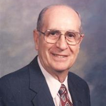 Jay C.Musick