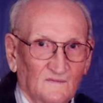 M. CarsonNauman
