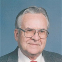 "Elmer ""Pete"" J.Nelson"