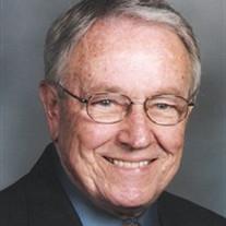 Dale E.Nitzel