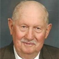Marvin L.Onnen